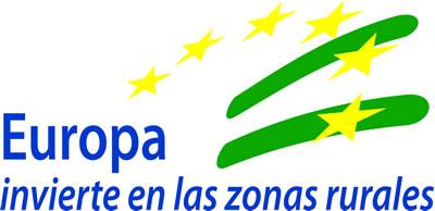 logo europa invierte